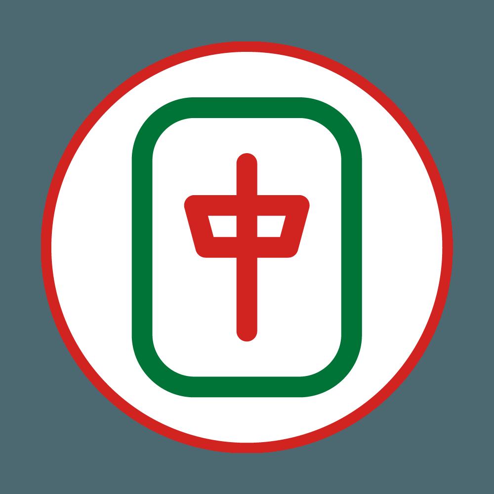 mahjong online spielen verschiedene level